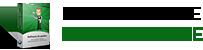 Programa de Restaurante Logo